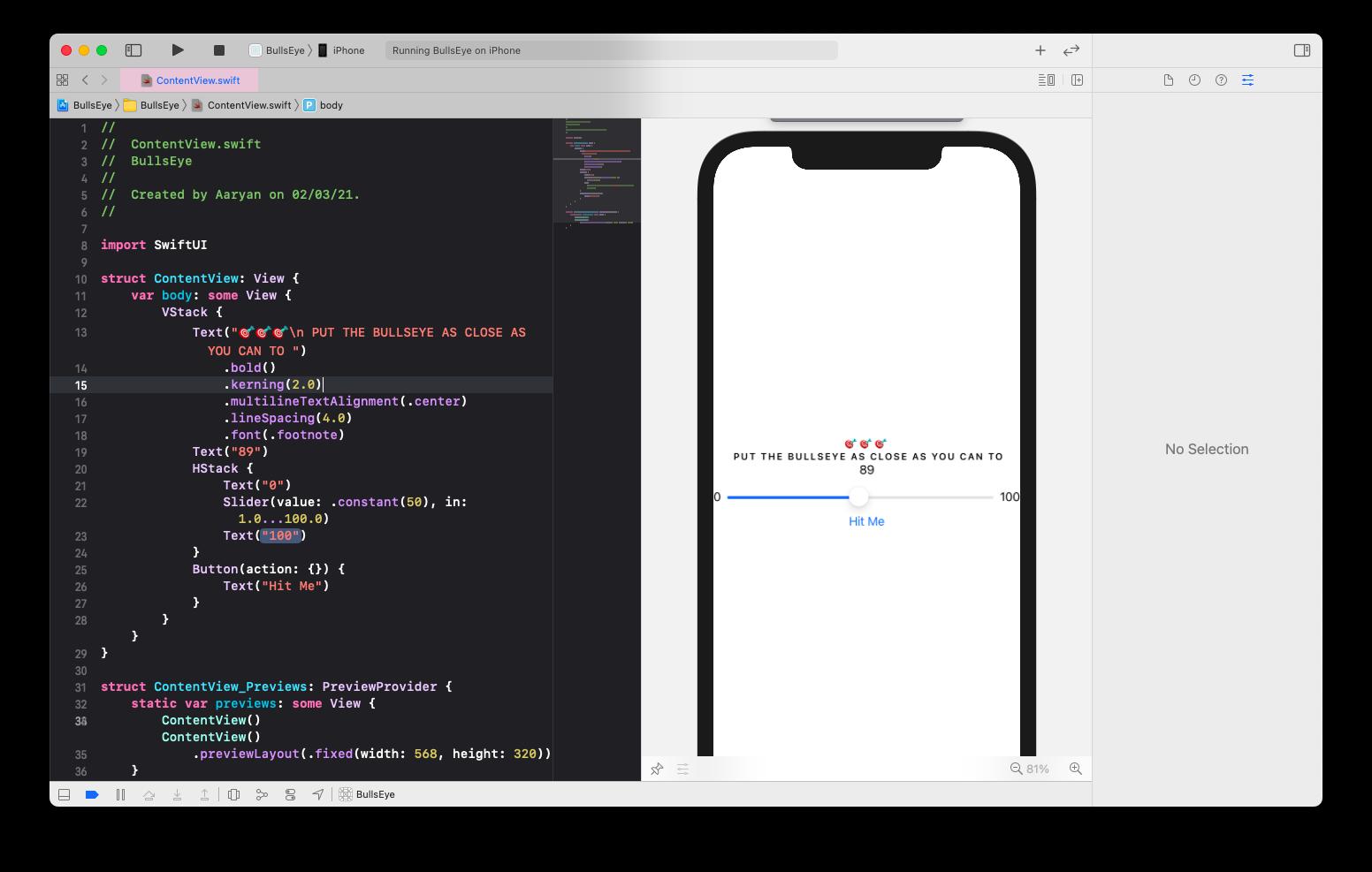 https://cloud-pnv5wf2tn-hack-club-bot.vercel.app/0screenshot_2021-03-02_at_9.20.57_pm.png